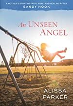 Best new mother angels of light Reviews