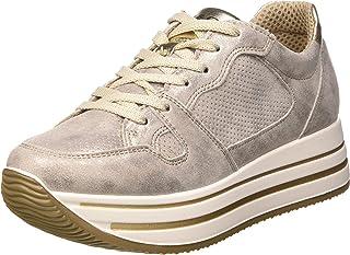 IGI&CO Scarpa Donna Dky 51656, Sneaker