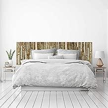 Amazon.es: cabeceros cama originales