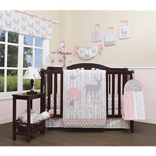 Baby Girl Nursery Themes Amazoncom