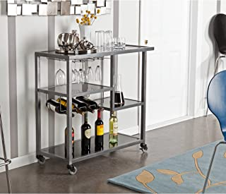 Best bowring bar cart Reviews