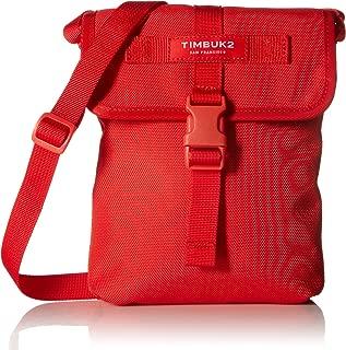 Women's Pip Crossbody Bag