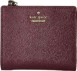 Kate Spade New York - Cameron Street Adalyn