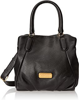 New Q Fran Shoulder Bag
