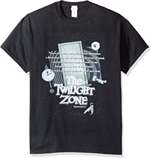 Best the twilight zone shirt Reviews