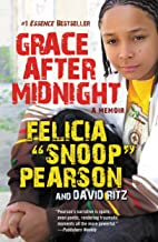 Best grace after midnight Reviews