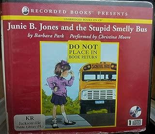 Best barnaby b jones Reviews