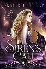 Siren's Call (Dark Seas Book 3) Kindle Edition