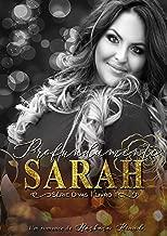 Profundamente Sarah (Série Divas Livro 2) (Portuguese Edition)