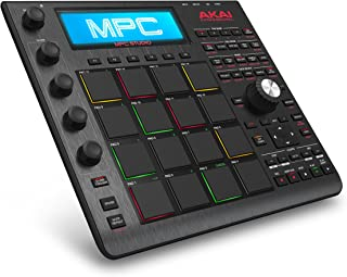 akai mpc essentials tutorial