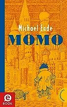 Momo: Schulausgabe (German Edition)