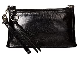 VIDA Statement Bag - Vail by VIDA rok3rKXscj