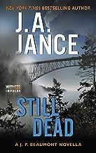 Still Dead: A J.P. Beaumont Novella (Kindle Single)