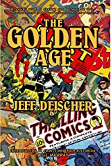 The Golden Age Kindle Edition