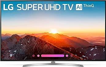 Best lg tv online shopping Reviews