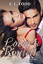 Lover's Roulette, (Forever and Always #6)
