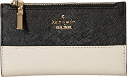 Kate Spade New York - Cameron Street Mikey