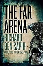 The Far Arena