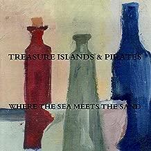 Treasure Islands & Pirates