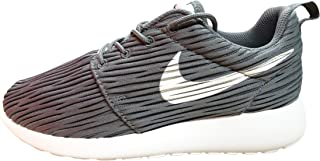 wholesale dealer c136d 7f416 Nike Womens Roshe One Eng Textile Trainers