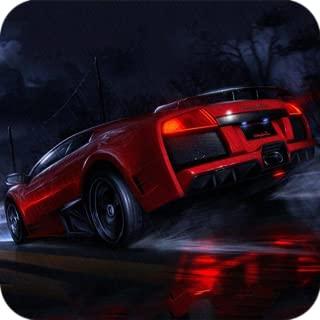 Game:Racer Highway 2019