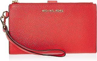 محفظة تحمل بالمعصم للنساء من مايكل كورس