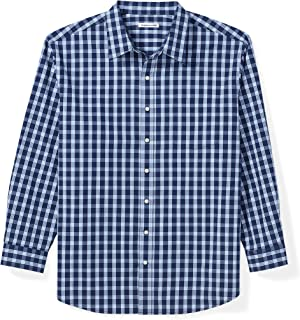 Best king size clothing for big and tall Reviews