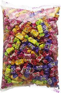 Fruit Chews (2kg bag)