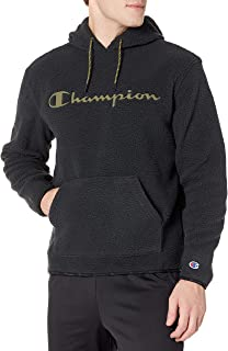 Champion Men's
