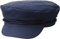 Rowlen Cap
