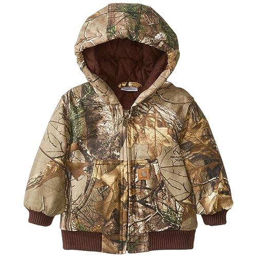 5a09cde19 Western Baby Boy Clothes  Amazon.com