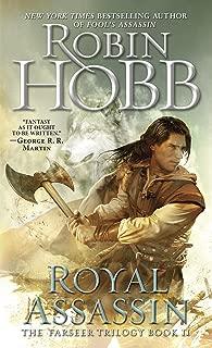 Best l assassin royal Reviews