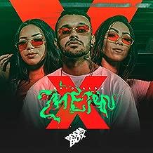 Mejor Les X Men Rap de 2020 - Mejor valorados y revisados