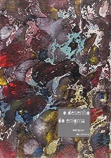 O Desenho do Enigma