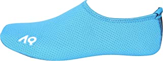 AQUWALK POOL SOCKS Swimming & Water Games Shoe For Unisex