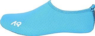 AQUWALK POOL SOCKS Swimming & Water Games Shoe For Unisex