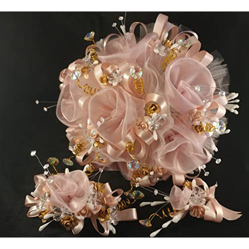 Quinceanera Bouquets Amazon.com
