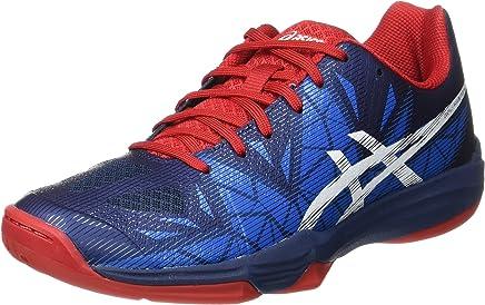 ASICS Gel Fastball 3, Chaussures de Handball Homme: Amazon