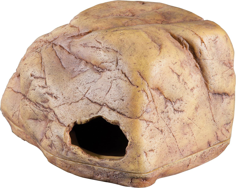 Exo Terra Gecko Cave per i rettili Medium
