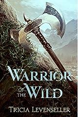 Warrior of the Wild Paperback