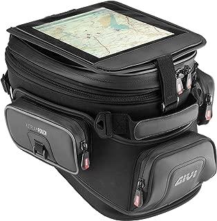 Tanklock Tankbag 20L 11.0X13.7X7.8-9.0