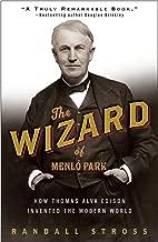 Best wizard of the menlo park Reviews