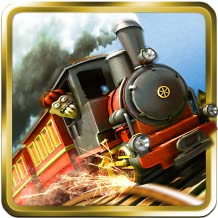 Best the train hd Reviews