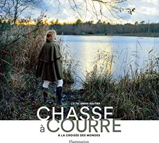 Chasse à courre (Photographie) (French Edition)