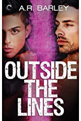 Outside the Lines (The Boundaries Series Book 3) Kindle Edition