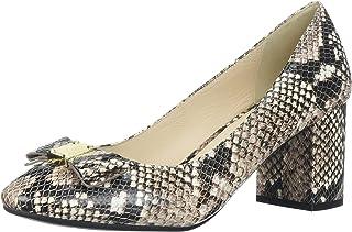 حذاء نسائي من كول هان