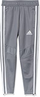 adidas Tiro 19 Training Pants - Pantalones Niñas