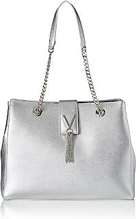 فالينتينو حقيبة للنساء-اسود - حقائب الكتف