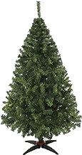 Arbol de Navidad Naviplastic Monarca De Lujo Verde 190cm alt
