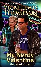Best my nerdy valentine Reviews